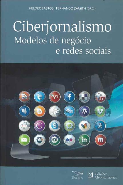 ciberjornalismo_livro_bastos_zamith_2012.jpg