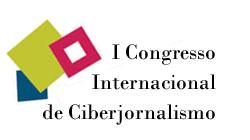 congresso_logo.jpg