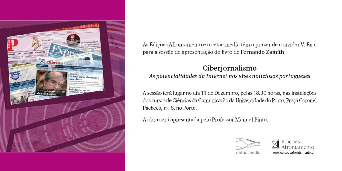 convite_livro_c.jpg