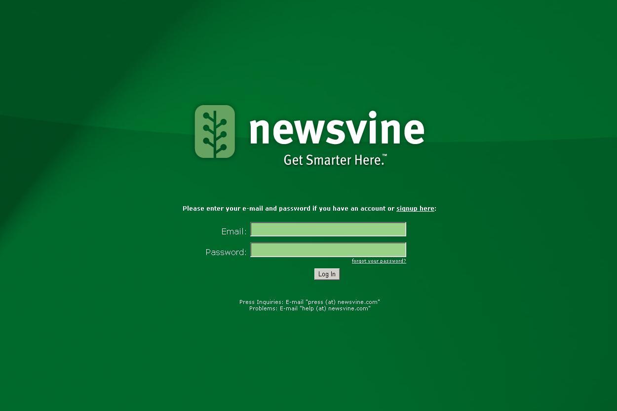 newsvine.JPG