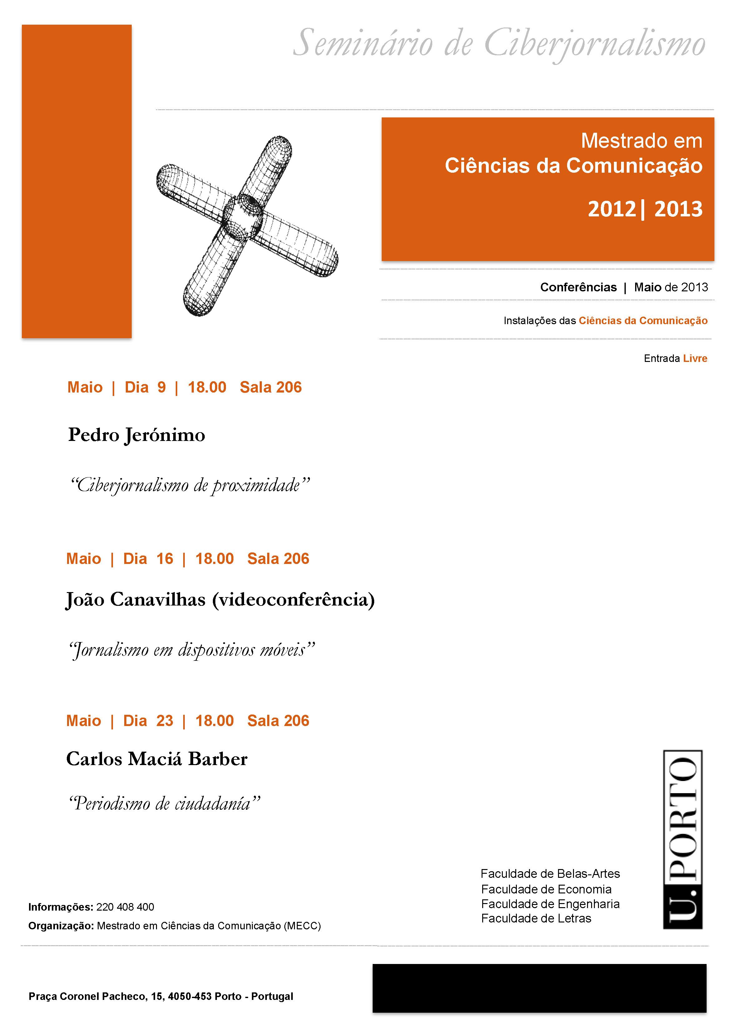 seminario_ciberjornalismo_maio2013.jpg