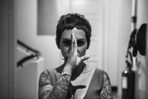 Beatriz Gosta O Pessoal Tem Varios Heteronimos So Que Eu Marquei Os Mesmo Muito Porto De Informacao